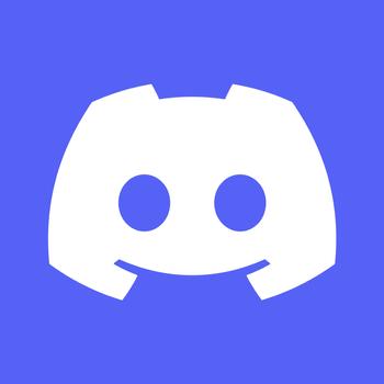 Discord - Talk, Chat & Hangout Customer Service