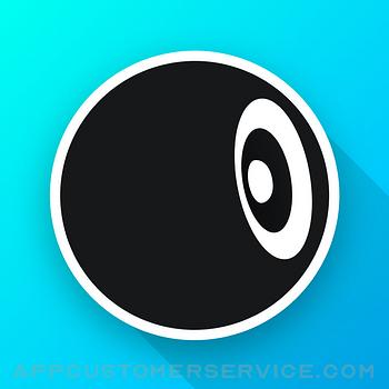 AmpMe – Speaker & Music Sync Customer Service