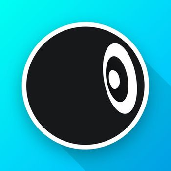 AmpMe - Speaker & Bass Booster Customer Service