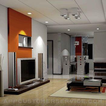 室内装修风格设计大全 Customer Service