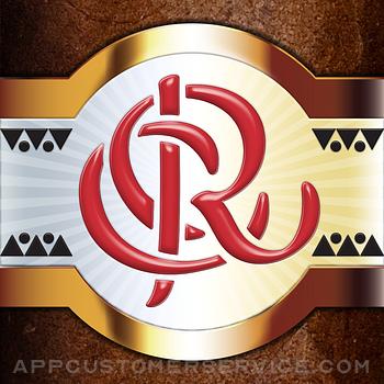 Cigar Register Customer Service