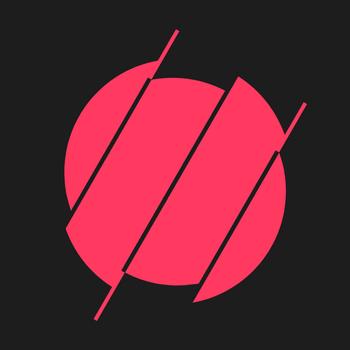 Triller: Social Video Platform Customer Service