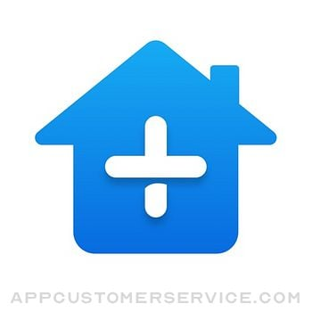 Home+ 5 Customer Service