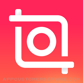 InShot - Video Editor Customer Service