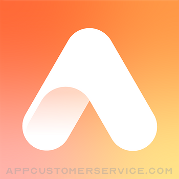 AirBrush - Best Photo Editor Customer Service
